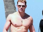 Kellan Lutz Clip Love Wedding Marriage 060511 Aid