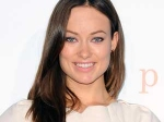 Olivia Wilde Not Star Tomb Raider Reboot 060511 Aid
