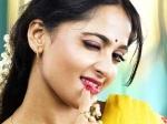 Vedam Goes Bollywood Krish 070511 Aid