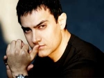 Aamir Khan Thanks Kiran Delhi Belly 090511 Aid