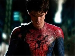 Amazing Spider Man Photo Rhys Ifans 090511 Aid