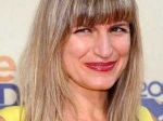 Catherine Hardwicke Direct Bitch Posse 090511 Aid