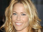 Sheryl Crow Doyle Relationship Sons 090511 Aid