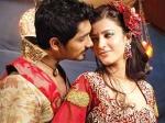 Siddharth Shruti Hassan Living Relationship 090511 Aid