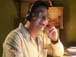 Vinay Pathak Croons Bheja Fry2 090511 Aid