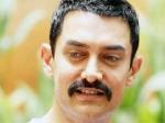 Aamir Khan Delhi Belly Ragini Mms 100511 Aid
