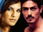 Arjun Jacqueline Bedroom Plans Jai Ramji 100511 Aid