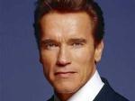 Arnold Schwarzenegger Split Maria Shriver 100511 Aid