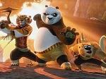 Kung Fu Panda 2 New Clip Shifu Po 100511 Aid