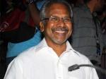 Ponniyin Selvan Back Burner 100511 Aid