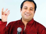Rahat Fateh Ali Khan Indian Manager Dies 100511 Aid