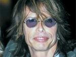 Steven Tyler Aerosmith Feels So Good 100511 Aid