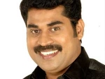 Suraj Venjaramoodu Hero Cooling Glass 100511 Aid