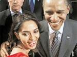 Mallika Sherawat Declines White House 110511 Aid