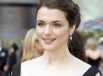 Rachel Weisz Star The Bourne Legacy 110511 Aid