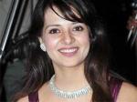 Saloni 2nd Heroine Shivarajkumar Lakshmi 110511 Aid