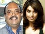 Bipasha Basu Vulgar Talks Amar Singh 120511 Aid