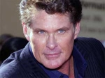 David Hasselhoff Join Piranha 3dd Cast 120511 Aid
