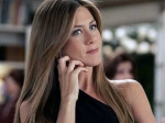 Jennifer Aniston Horrible Bosses Trailer 120511 Aid