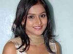 Remya Nambeesan Gushe Role Kannada Film 120511 Aid