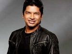 Shaan Appointed Tobacco Control Ambassador 120511 Aid