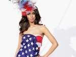 Mallika Sherawat American Way Cannes 130511 Aid
