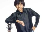 Master Kishan Score 93 Percent Sslc Exam 130511 Aid