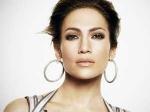 Jennifer Lopez Tears American Idol 140511 Aid