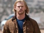 Chris Hemsworth Kat Dennings Thor 160511 Aid