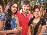 Rangam Movie Review 160511 Aid