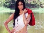 Shweta Tiwari Refuses Sport Bikini 160511 Aid