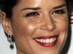 Neve Campbell John Light Part Ways 170511 Aid