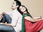 Siddharth 180 Releasing June 180511 Aid