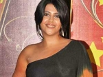 Ekta Kapoor Next Offering 180511 Aid
