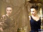 Rachel Mcadams Revisit Sherlock Holmes Role 180511 Aid