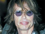 Steven Tyler Gay Relationship 190511 Aid