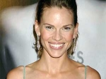 Hilary Swank Choose You Cancer 200511 Aid