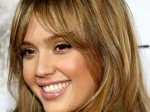 Jessica Alba Cooking Time 200511 Aid