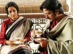 Kashmakash Review 200511 Aid