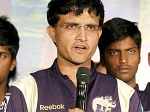 Sourav Ganguly Kbc Hot Seat 200511 Aid
