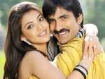 Veera Movie Review 200511 Aid