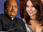 Bipasha Basu Amar Singh Conversation 210511 Aid