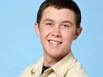 Scotty Mccreery Alaina American Idol Finale 210511 Aid