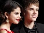 Justin Bieber Selena Gomez Duet 230511 Aid
