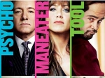 Horrible Bosses Movie Preview 230511 Aid