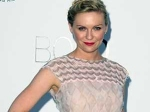 Kirsten Dunst Best Actress Cannes Film Fest 230511 Aid