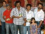 Vikram Nanna Audio Launch 230511 Aid