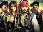 Pirates Of The Caribbean Record Box Office 230511 Aid