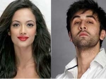 Angela Jonsson Ranbir Kapoor Dated 230511 Aid