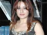 Sonia Agarwal Enter Malayalam Films 230511 Aid